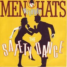 safety dance pic 1